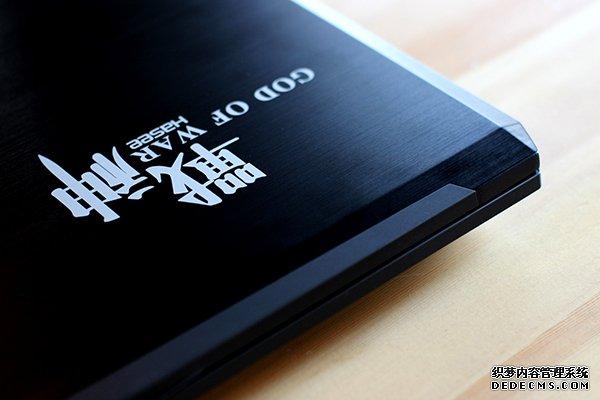 壕级顶配 战神领衔GTX980M万元游戏本