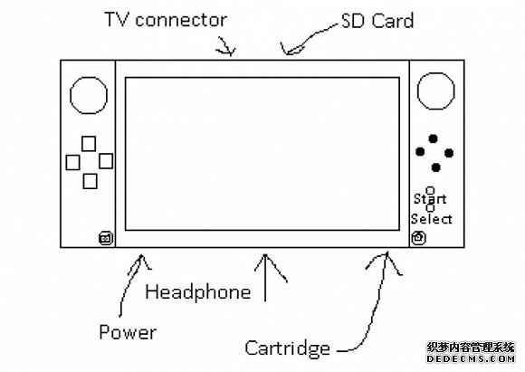 【游戏说】任天堂NX或取消锁区 《仙剑VR》登陆青睐之光